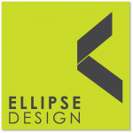 logo-ellipse-design